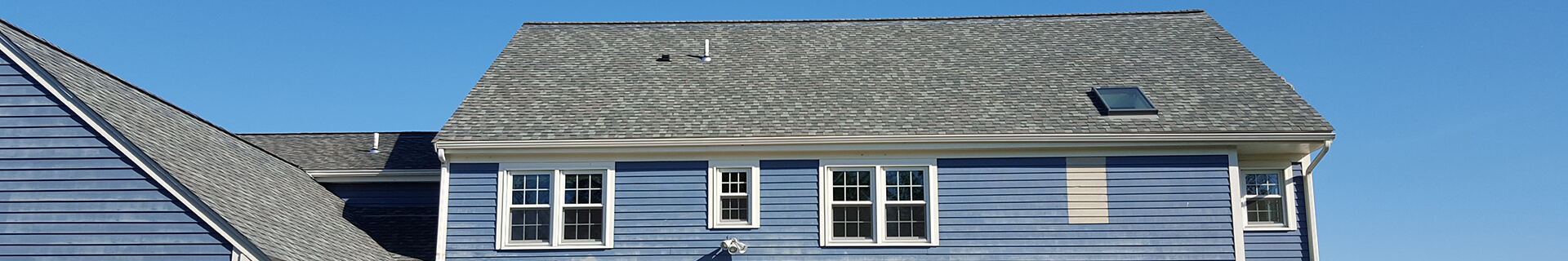Best Roofing Options
