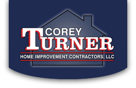 Corey Turner Home Improvement Contractors, LLC, CT