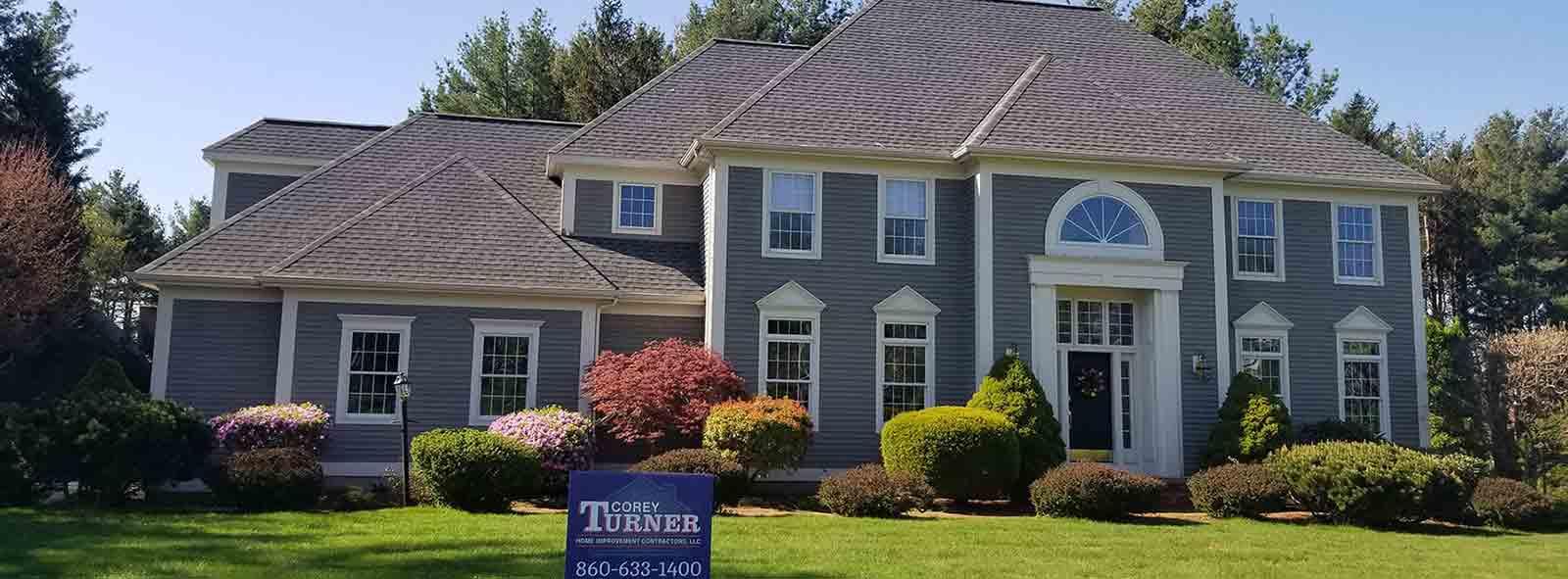 Turner Home Improvement Contractors Llc Glastonbury Ct