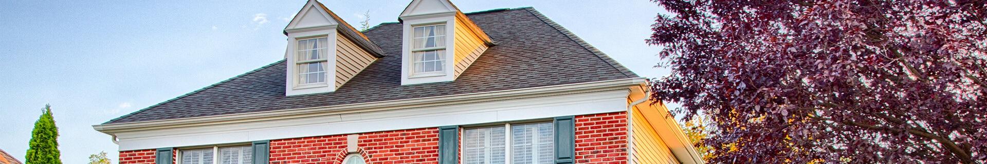South Windsor Ct Corey Turner Home Improvement