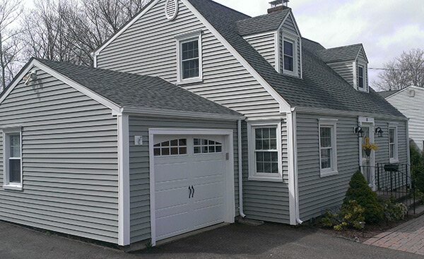 Siding Options Corey Turner Home Improvement Contractors