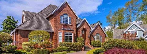 Corey Turner Home Improvement Contractors Llc