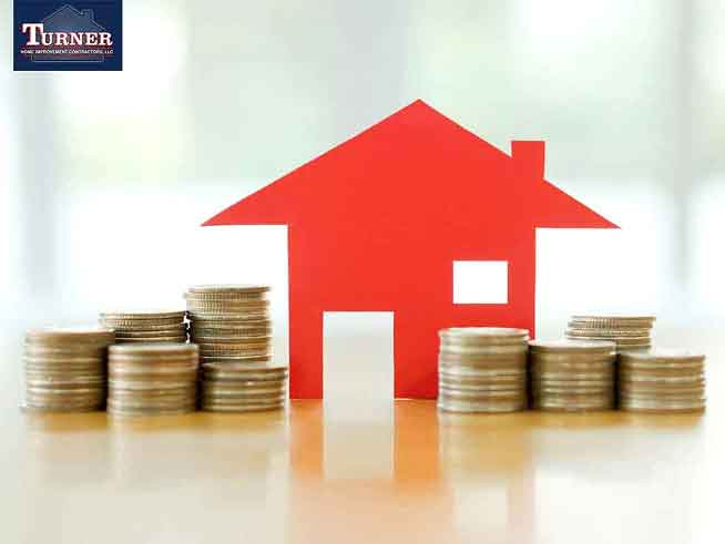4 Factors That Affect Your Home Addition's Value