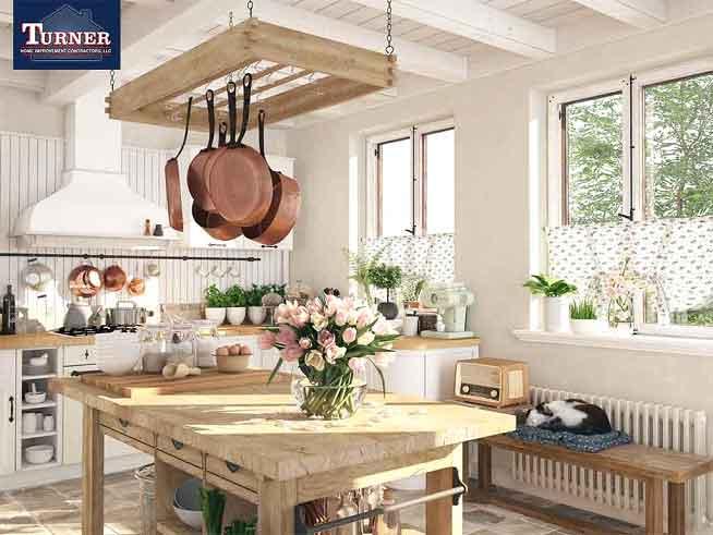 Key Design Considerations When Choosing a Kitchen Window