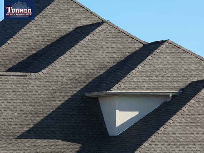 Dealing With Hail Storm Damage on Your Home
