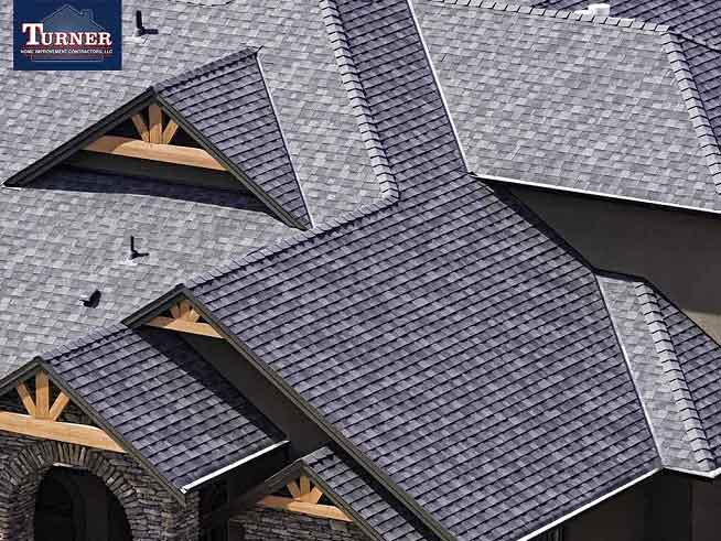 The Best Practices in Asphalt Shingle Nailing