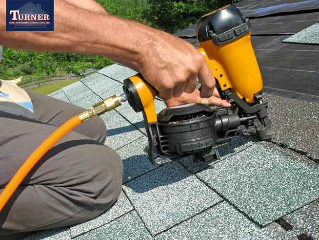 Different Ways To Keep Your Roofing Project Budget On Track