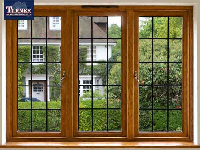 Do More Window Panes Mean Higher Energy Efficiency