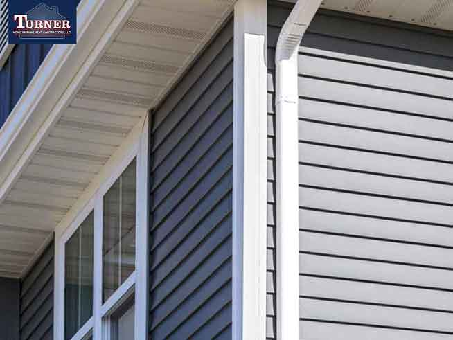 What Homeowners Should Know Before Painting Vinyl Siding