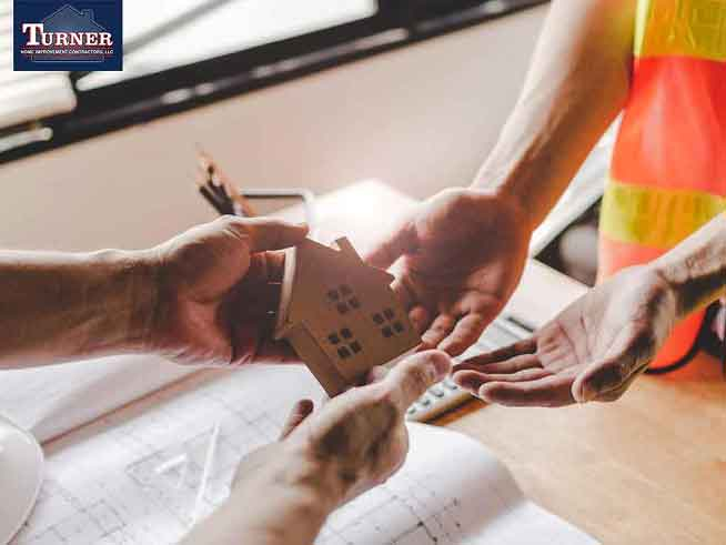 Should You Use Your Insurance Firm's Preferred Contractor