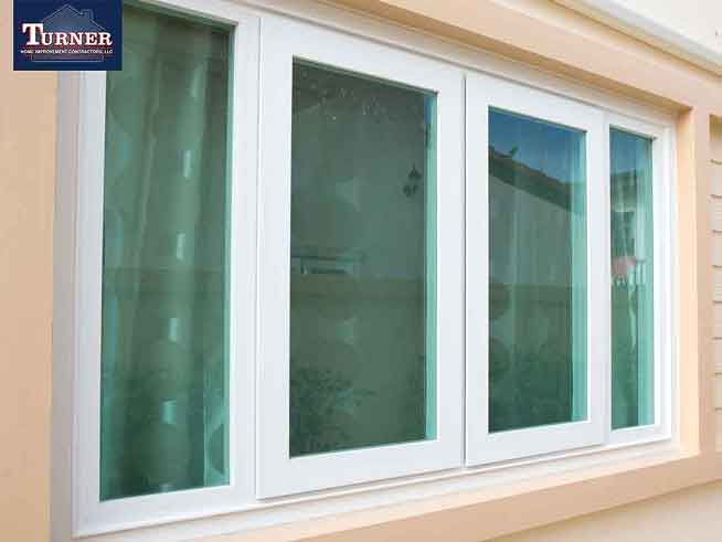 What to Consider When Choosing Vinyl Windows