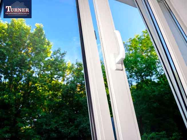 Why Vinyl Windows are Better than Wood